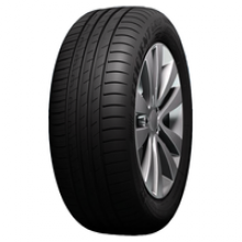 Goodyear EfficientGrip Performance 185/55 R15 82 V